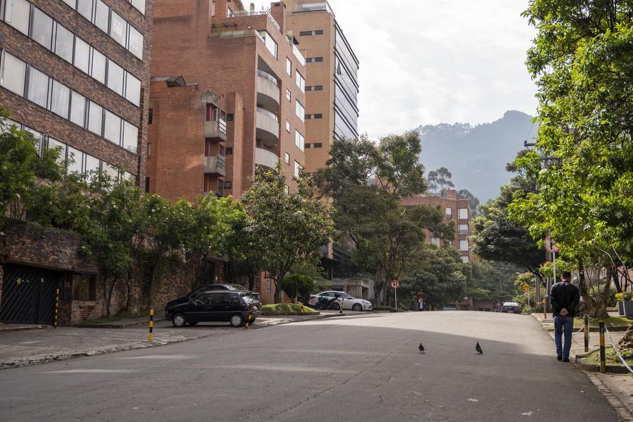 img barrio Los Rosales