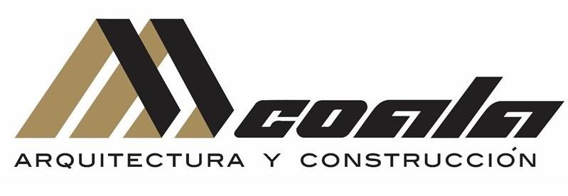 proyecto logo