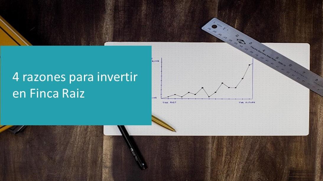 blog interna